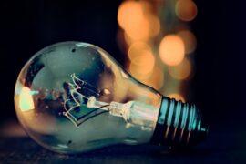 Jak oszczędzać na oświetleniu?