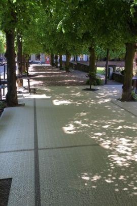 Bergo Flooring (3)