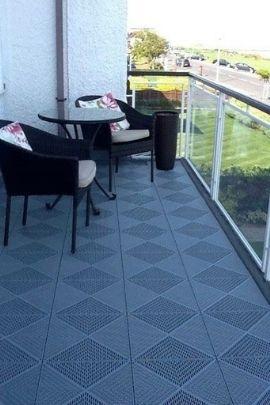 Bergo Flooring (4)