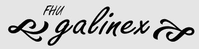 Galinex