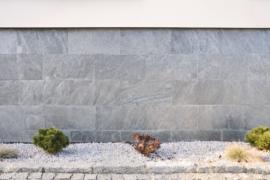 Kamień naturalny – jak zaprosić go do wnętrza?