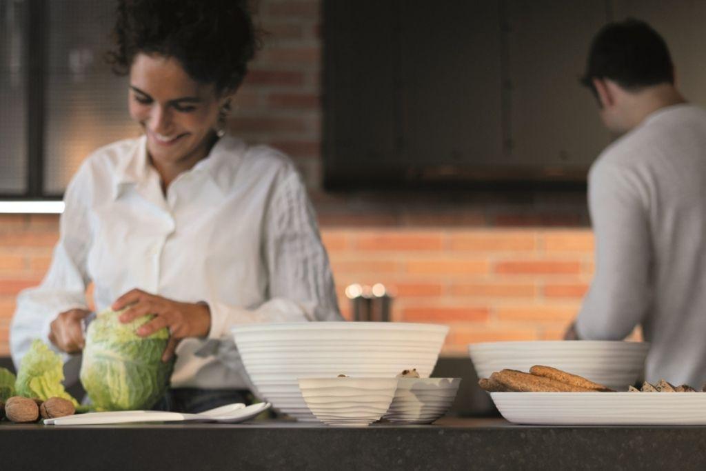 Funkcjonalna zastawa stołowa – czyli jak kupować, aby nie żałować!