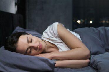 Łóżko kontynentalne - co warto o nim wiedzieć?