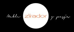 Zirador
