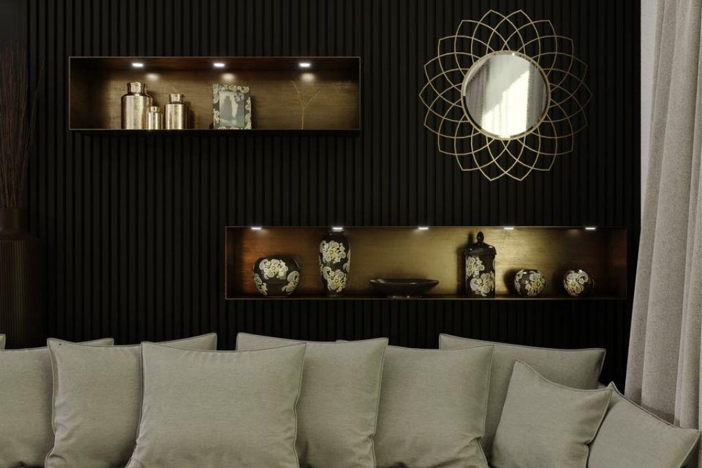 Exito Design