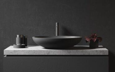 Jak urządzić małą łazienkę? Poznaj te triki!