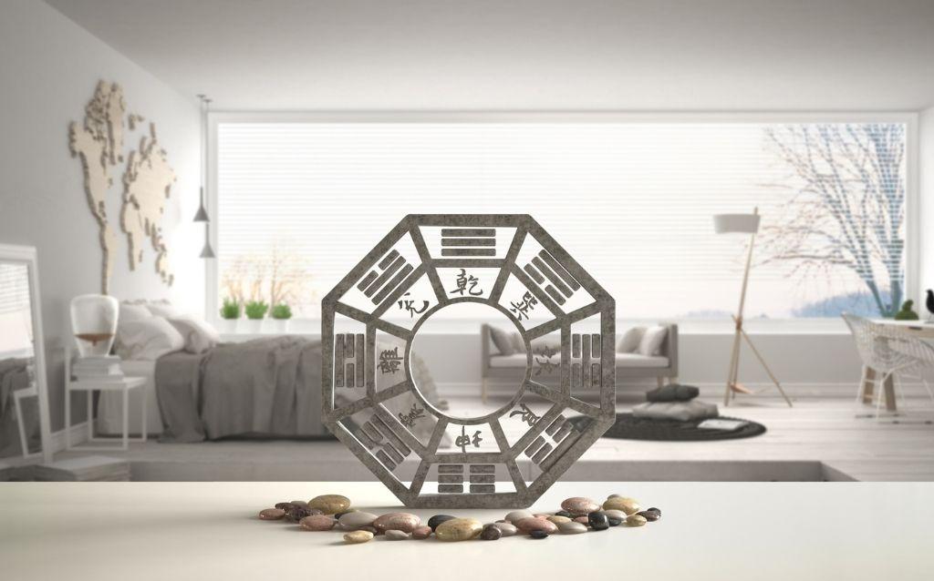 Zasady Feng Shui w domu - poprawią twoje życie?