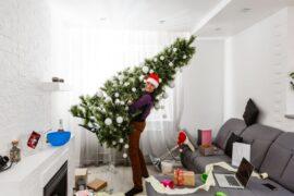 Planujesz świąteczne porządki? Z nami zrobisz to lepiej.