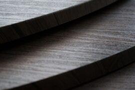Schody drewniane - co musisz o nich wiedzieć?