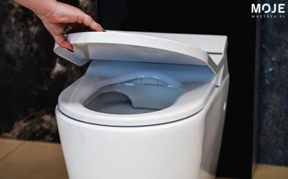Wielofunkcyjne deski myjące - czy warto?