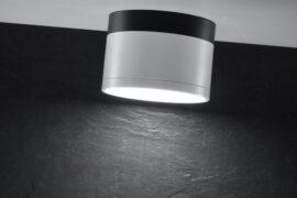Tuby - nowoczesne oświetlenie, które musisz poznać
